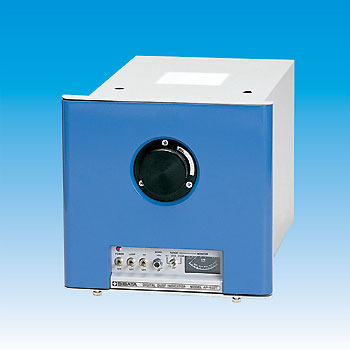 デジタル粉じん計 検出部 AP-632T型