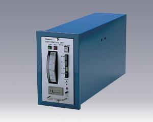 ダストフィーダー周辺機器 粉じん濃度コントロールユニット MR-632型