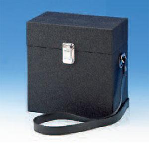 液体捕集器具用 キャリングケース(小型バブラー専用)