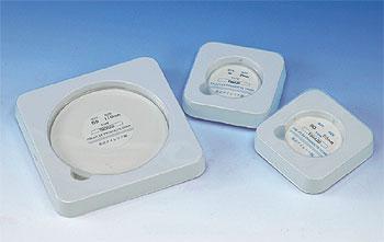 """フッ素樹脂処理ガラス繊維フィルター """"T60A20"""""""