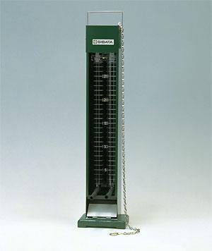 濁度計 S-100型、本体