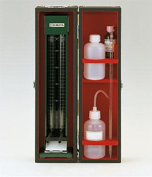 濁度計セット S-100型
