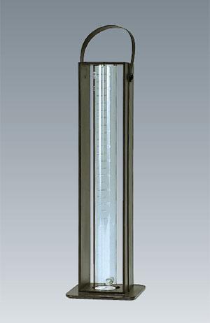 透視度計  標準型 /5型