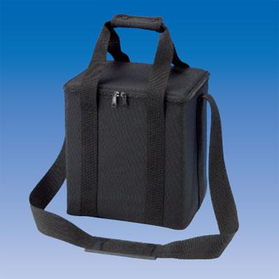 ソフトケース IES-4000型用