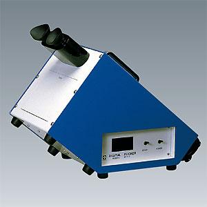 デジタルフリッカー値測定器 DF-1型