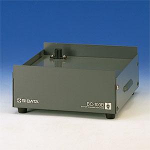 バッテリーチャージャー BC-100B