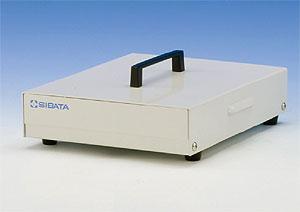 バッテリーチャージャー BC-105型