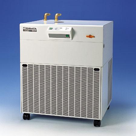 """低温循環装置""""クールマン""""CC-871型"""