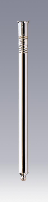 蒸留塔 充填式 共通すり合わせ