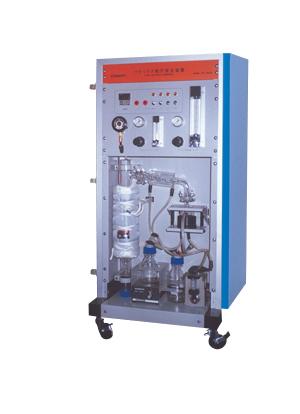 粒子発生装置 ラテックス/PG-L型