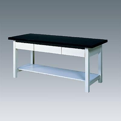 作業台・椅子