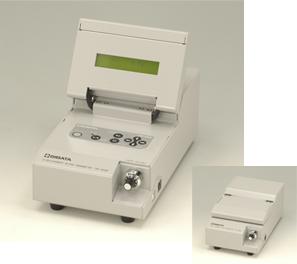ISP-8500