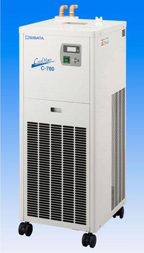 低温循環水槽クールマン C-780型