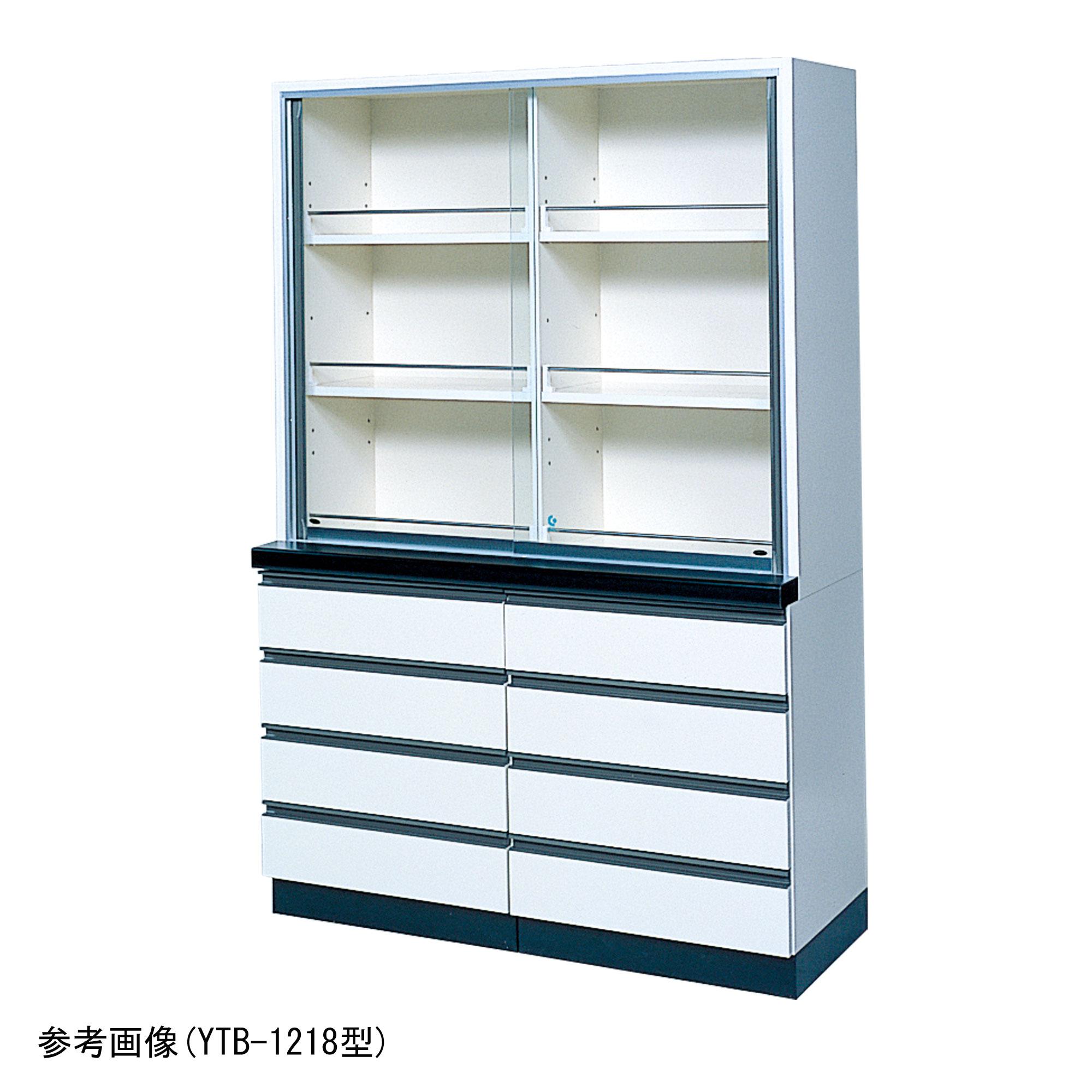 薬品・器具戸棚  YTB型