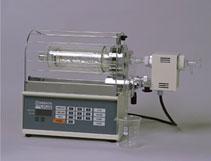 gto350rg