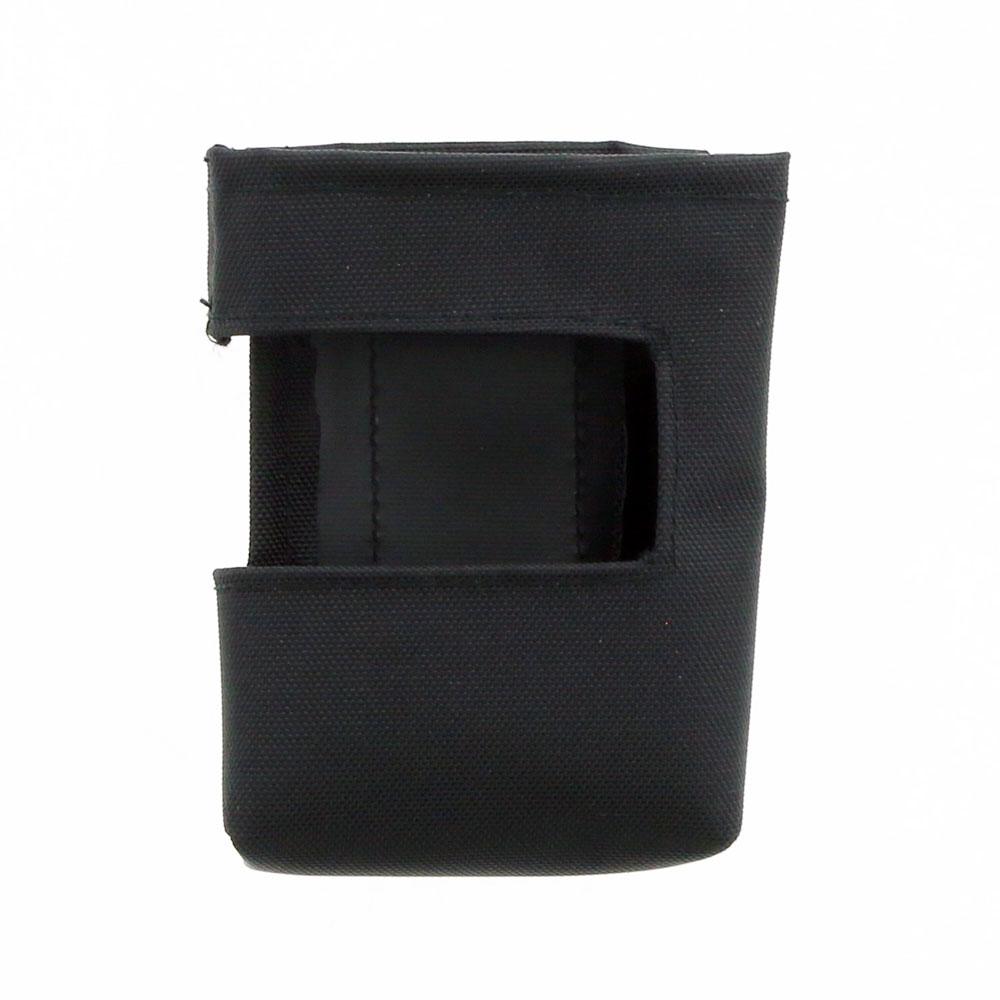 騒音計袋 室内環境測定セット IES-5000用