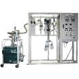 化学プラント装置