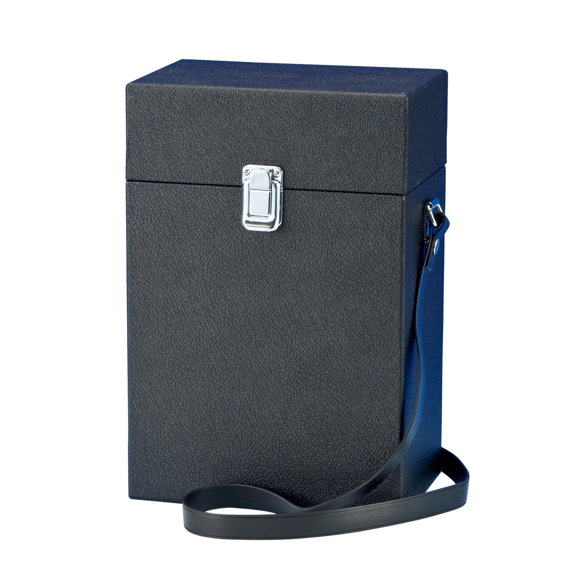 液体捕集器具用 キャリングケース(小型ガス吸収管専用)