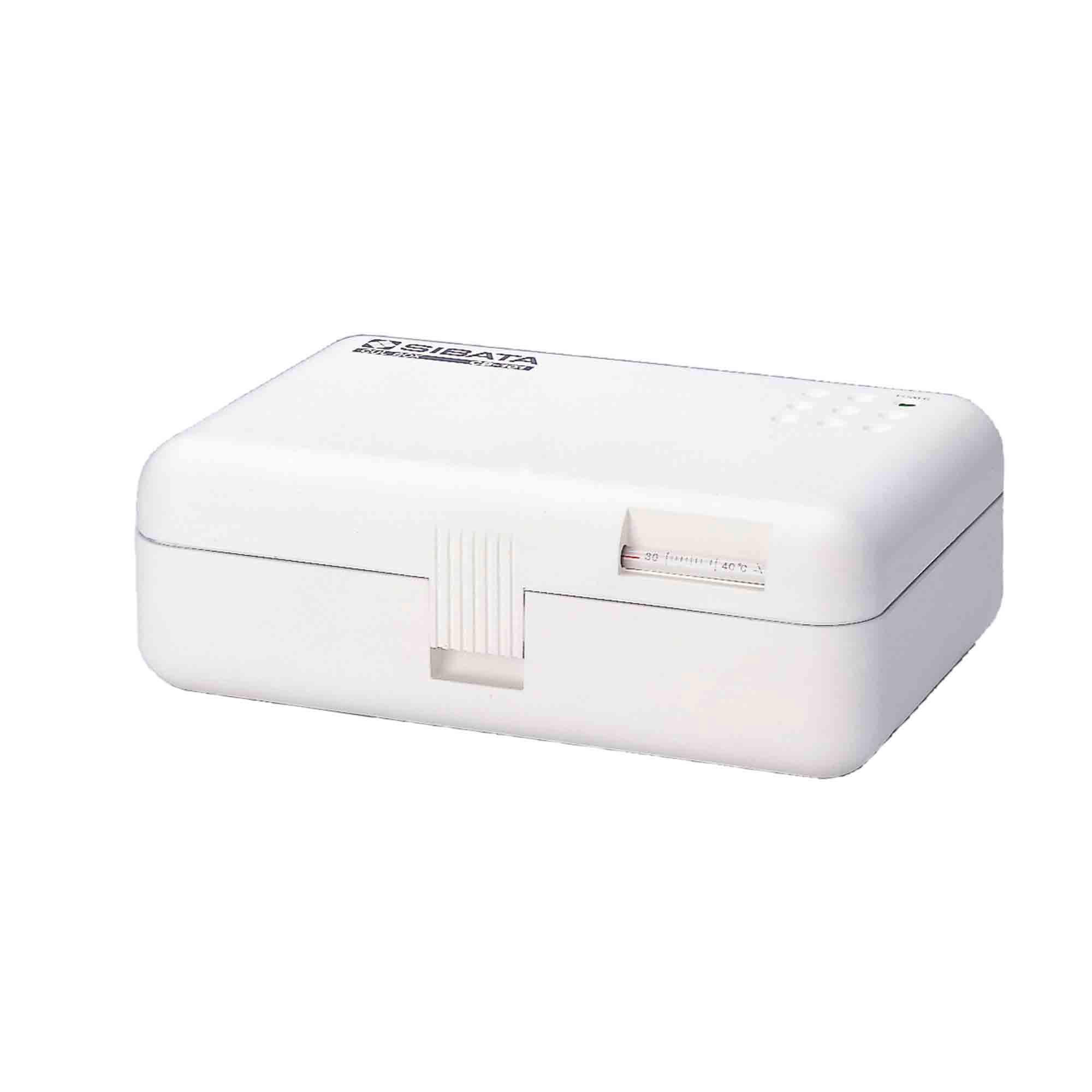 細菌試験用恒温器 カルボックス CB-101型