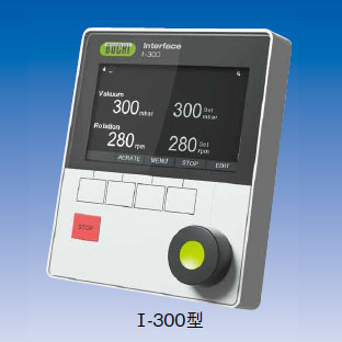 I-300インターフェース R-2X/V-7X0用