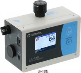 LD-3S