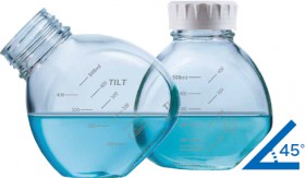 tilt_bottle
