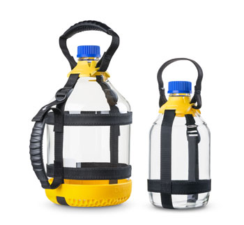 ボトルキャリングシステム GL-45
