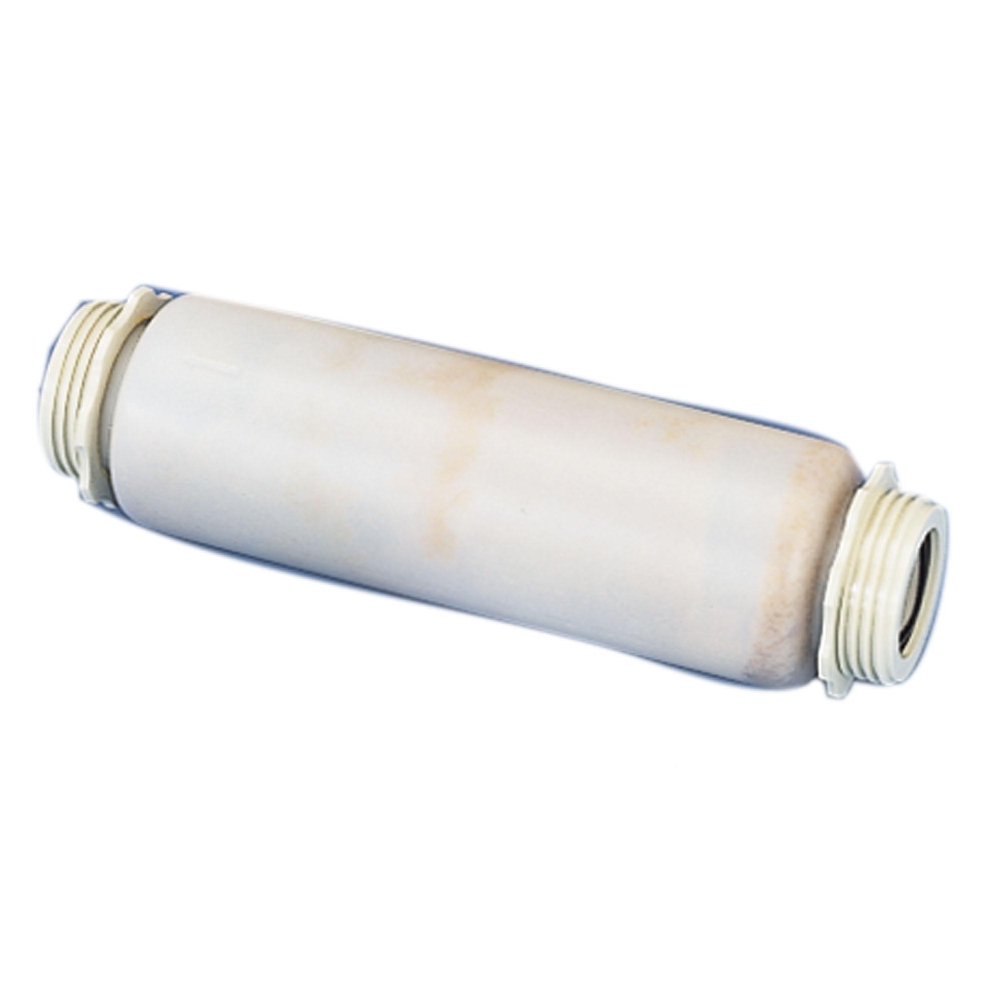 イオン交換樹脂 PP-101/102用(3本入)