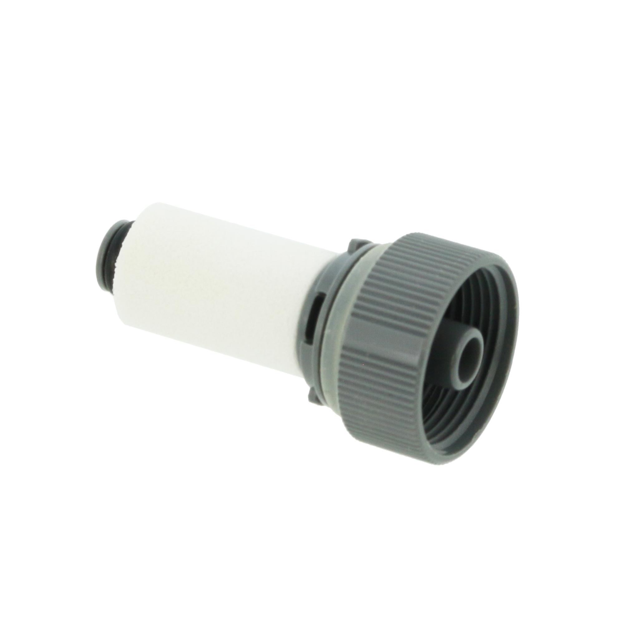 吸引口セット MP-W5P用(CEマーキング品)