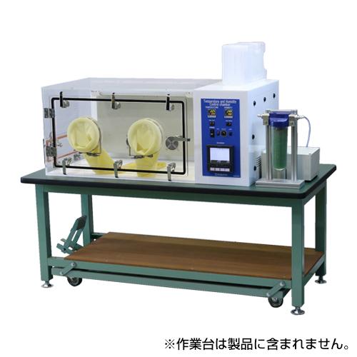 温湿度制御チャンバー THC-01型