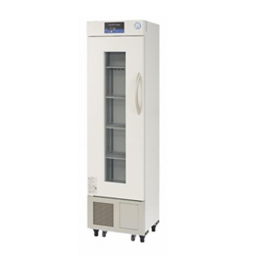 スリム型薬用保冷庫 SMS型シリーズ