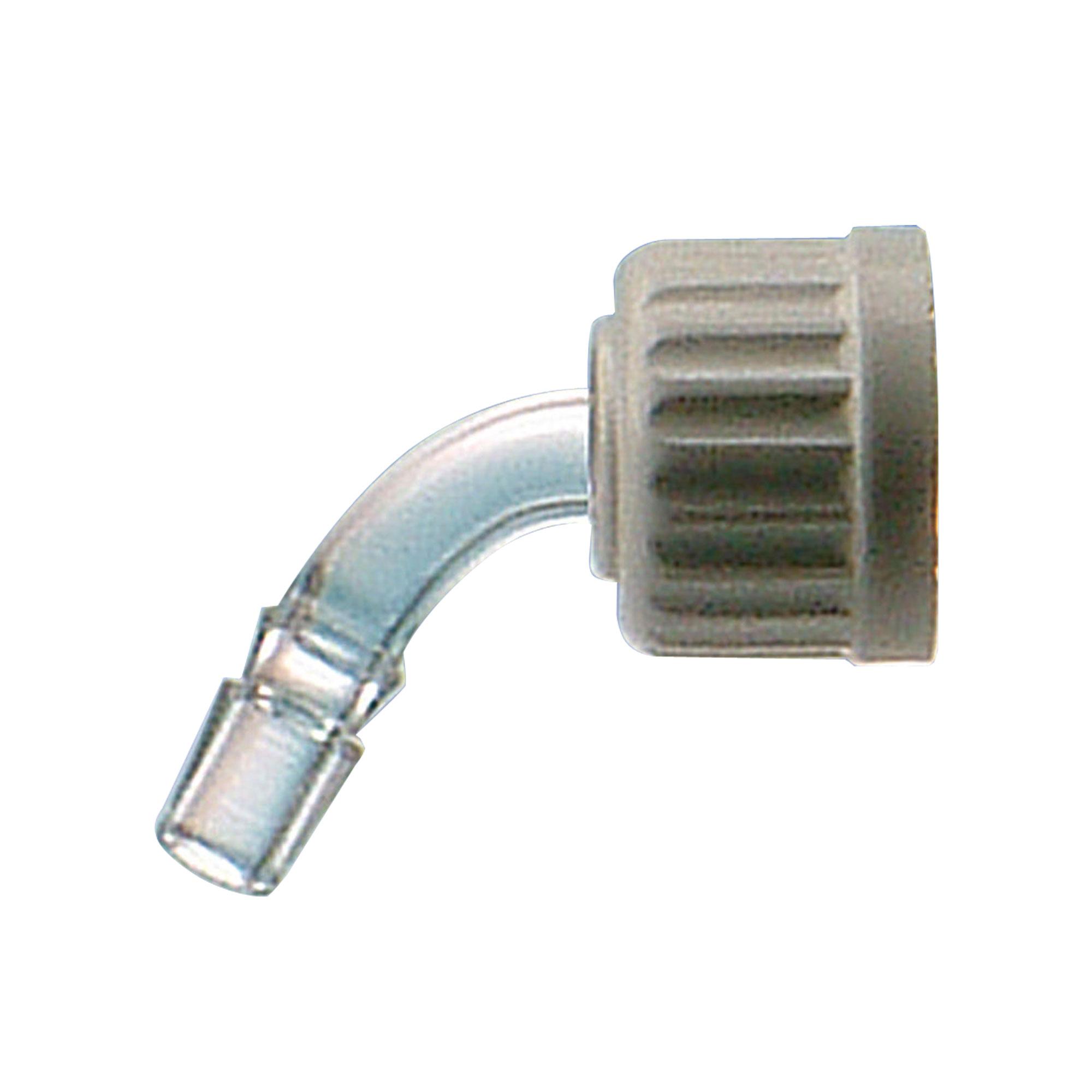 ガラスコネクター 配管ホース用