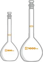 bottle.1