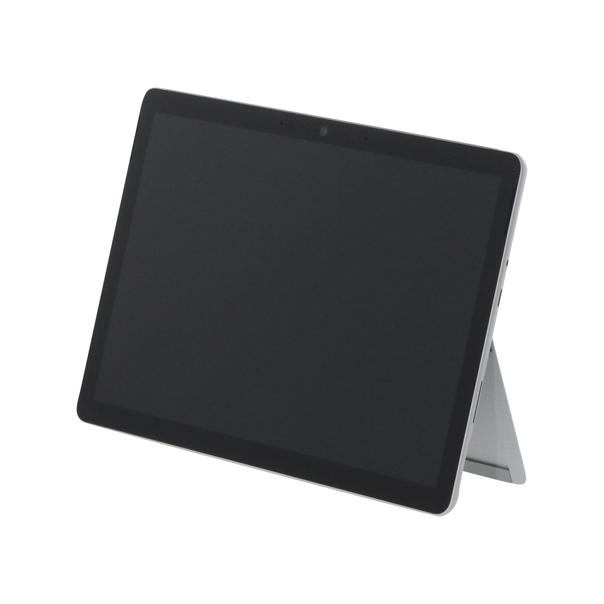 タブレットPC 10.5インチ 室内環境測定セット IES-5000用