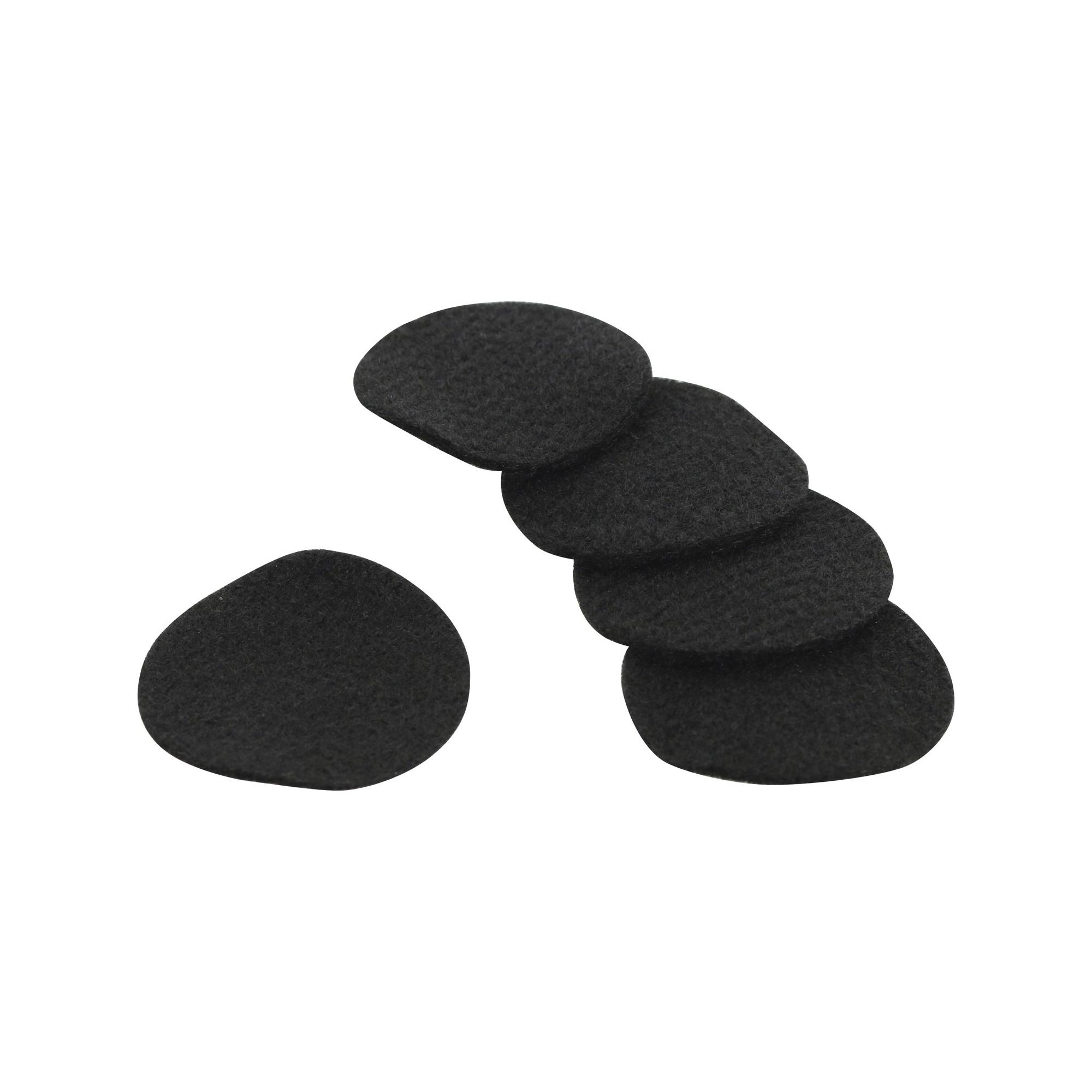 活性炭繊維フェルト φ47mm 100枚入 (アクリルアミド用)